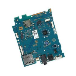 PlayStation Vita Slim Motherboard