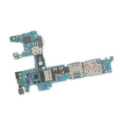 Galaxy Note 4 Motherboard (T-Mobile)