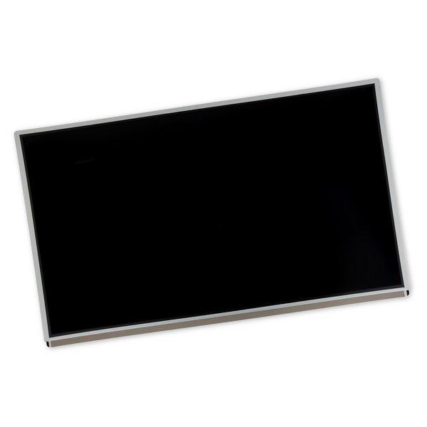 "iMac Intel 27"" EMC 2390 LCD Assembly"