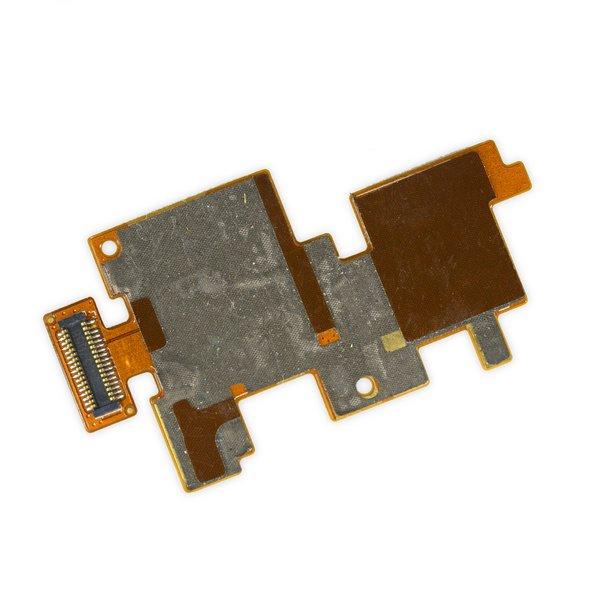 Nexus 5 NFC Board