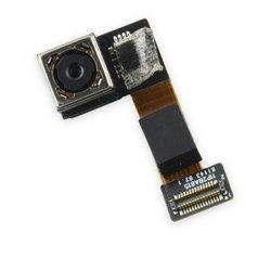 ASUS Eee Pad Transformer Prime Rear Facing Camera