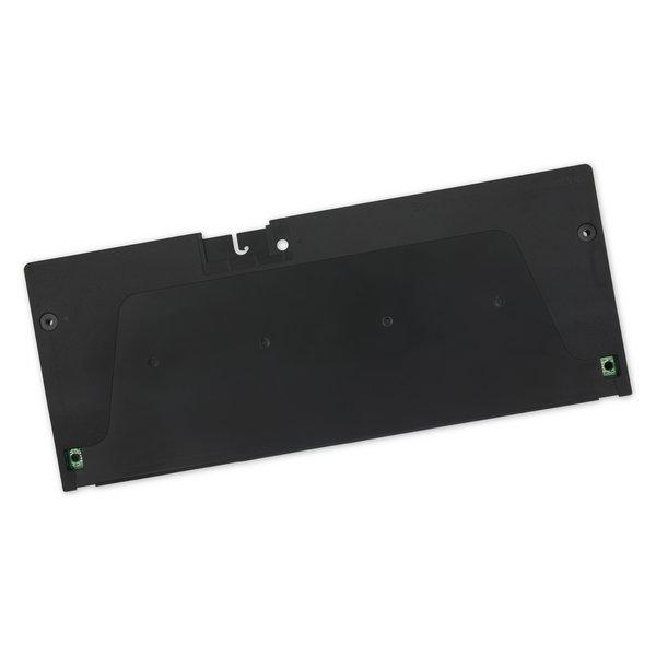 PlayStation 4 Slim ADP-160ER Power Supply