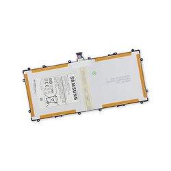 Nexus 10 Replacement Battery