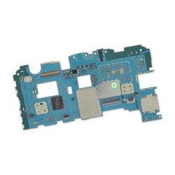 Galaxy Tab E 9.6 (Wi-Fi) Motherboard