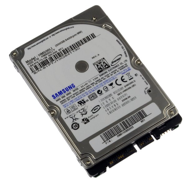 how to change your hard drive on ps4 500gb