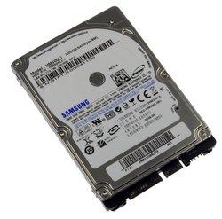 500 GB 5400 RPM SATA Hard Drive