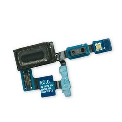 Galaxy S6 Edge Earpiece Speaker Assembly