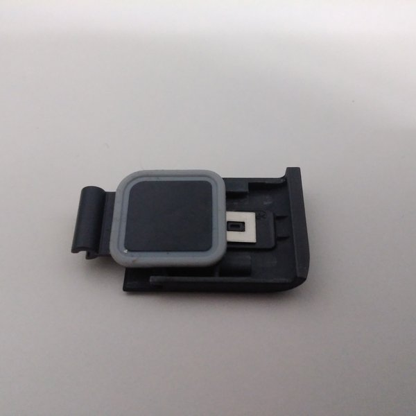 GoPro Hero5 Black Port Housing Door
