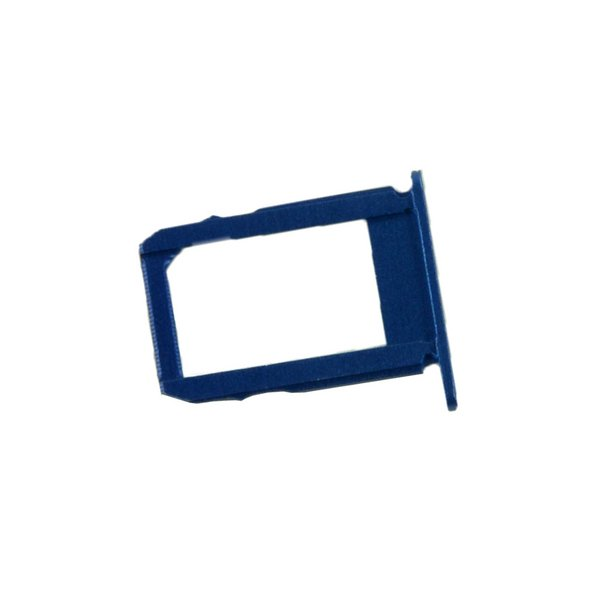 Google Pixel SIM Card Tray / Blue / New