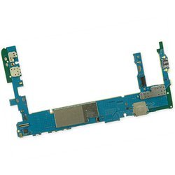Galaxy Tab 4 8.0 Wi-Fi Motherboard