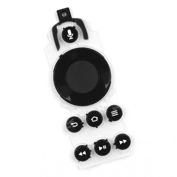 Amazon Fire TV Remote Control Pad