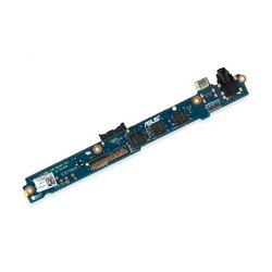 ASUS Transformer Pad Infinity Headphone Jack Assembly