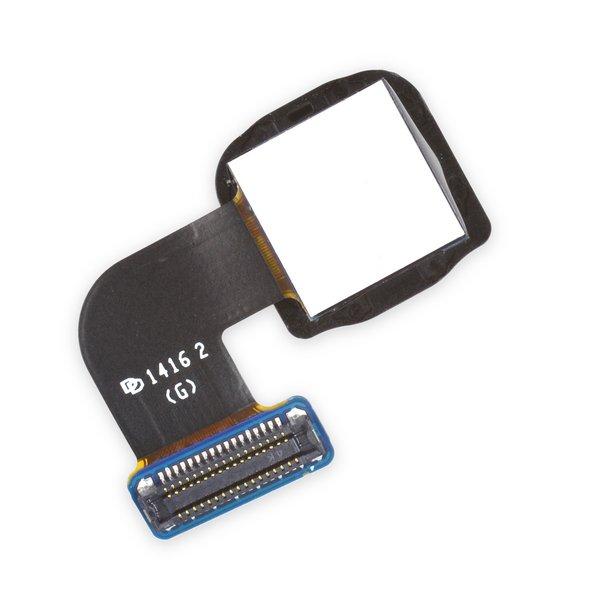 Galaxy Tab S 10.5 Rear Camera