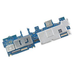 Galaxy Tab 3 10.1 Motherboard