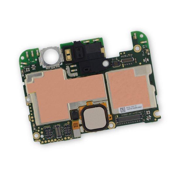 Nexus 6P (H1511) Motherboard / 32 GB