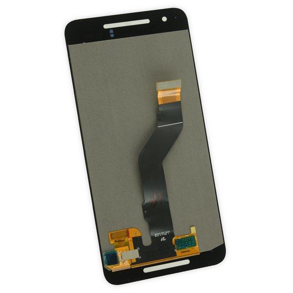 Nexus 6P AMOLED and Digitizer