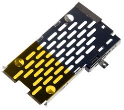 "MacBook Pro 17"" (Model A1229) ExpressCard Cage"
