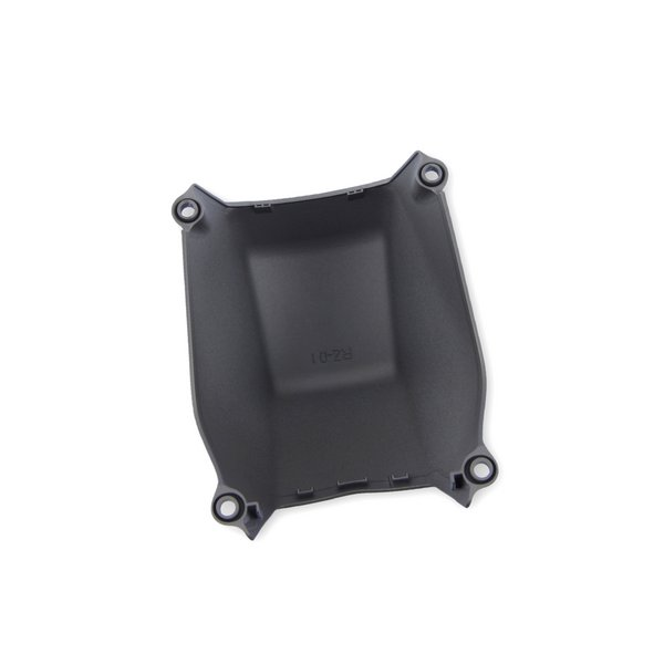 DJI Inspire 2 Nose Cover