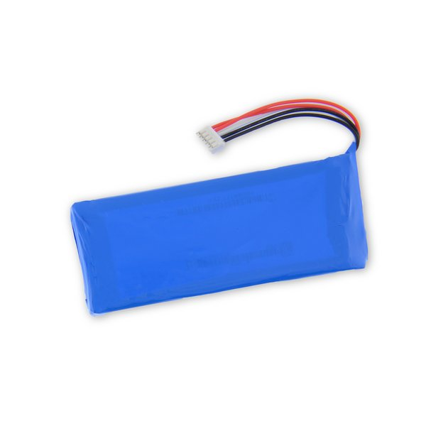 JBL Pulse 2 Replacement Battery