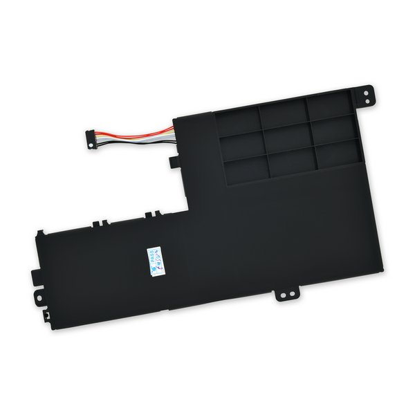 Lenovo Yoga 520-14, Flex 5-1470, and IdeaPad 14 Replacement Battery / Part Only / Aftermarket