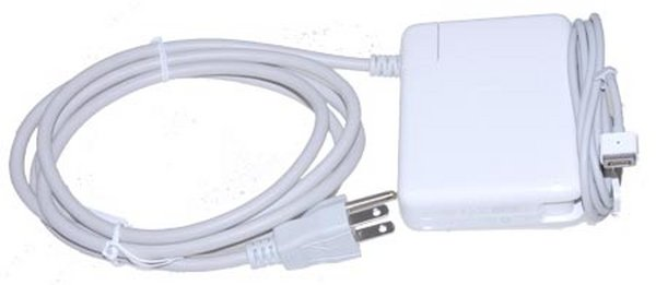 MacBook Pro 85W Apple AC Adapter