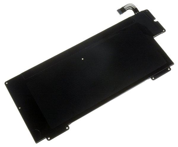 MacBook Air (Original/Late 2008) Battery