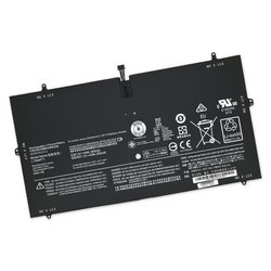 Lenovo Yoga Pro 3 Replacement Battery / Part Only