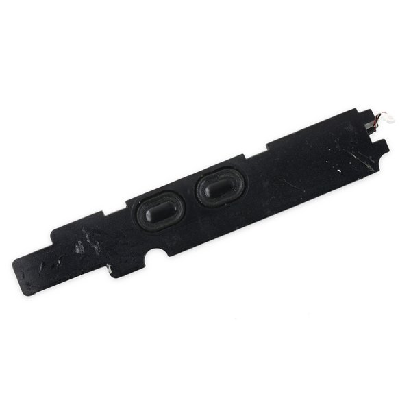 ASUS Transformer Pad Infinity Speaker Assembly