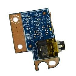 Dell Chromebook 11 3180 Audio Board