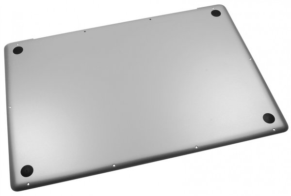 "MacBook Pro 17"" Unibody (Early-Mid 2009) Lower Case"