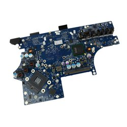 "iMac Intel 20"" EMC 2210 Logic Board"