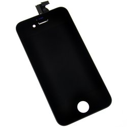 iPhone 4S LCD Screen and Digitizer