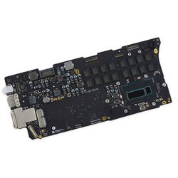 "MacBook Pro 13"" Retina (Mid 2014) 2.8 GHz Logic Board"