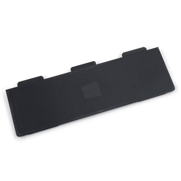 Surface Pro Kickstand / Fix Kit / Used