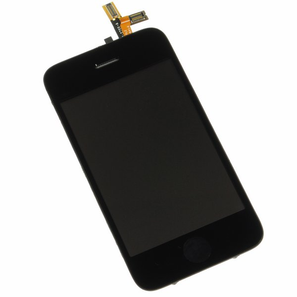 iPhone 3GS Display Assembly