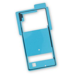Sony Xperia Z4 Rear Cover Adhesive