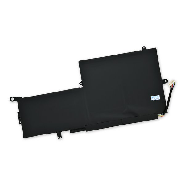 HP Spectre x360 13 Replacement Battery