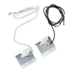 PlayStation 3 Super Slim Wi-Fi Antennae
