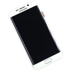 Galaxy S6 Edge (GSM) Screen Assembly