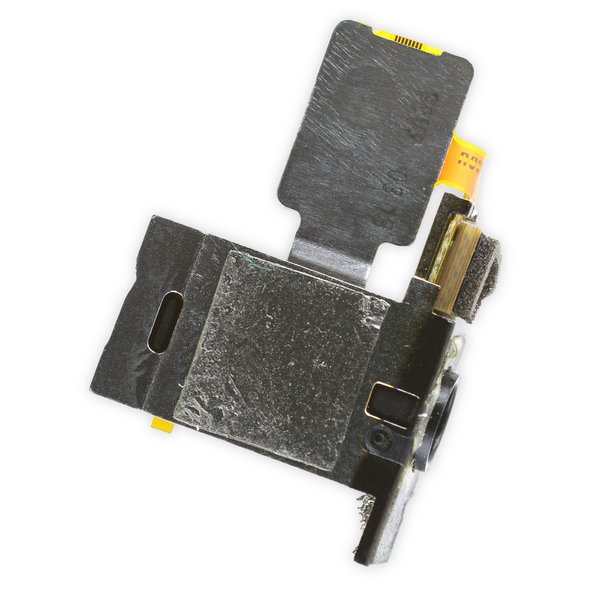 Nokia Lumia 920 Headphone Jack Assembly