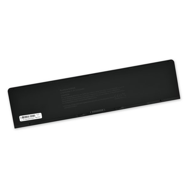 Dell Latitude E7450 7.4V Replacement Battery