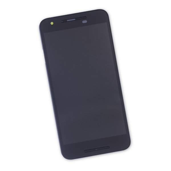 Nexus 5X Screen / Part Only / New
