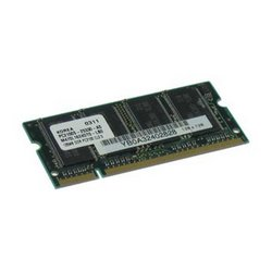 PC2100 128 MB RAM Chip
