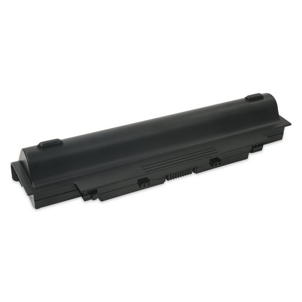 Dell Inspiron N3010, N4010, N5010 Replacement Laptop Battery / High Capacity