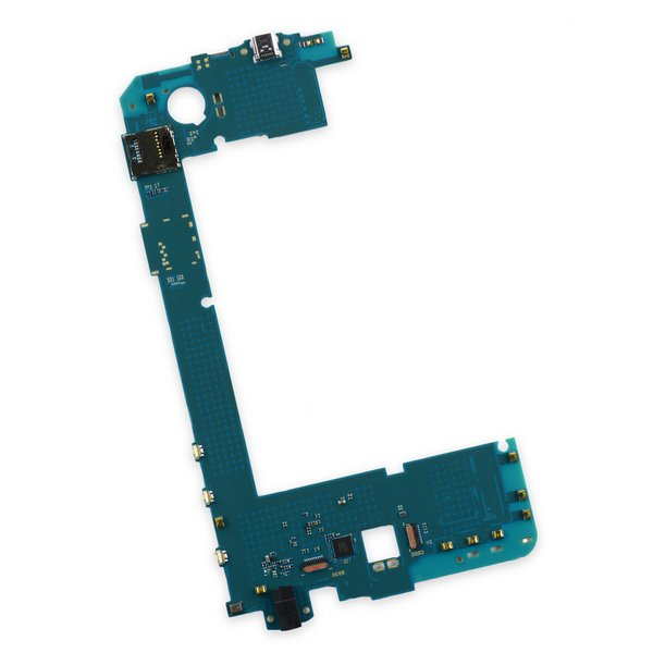 Galaxy Tab 4 7.0 Motherboard