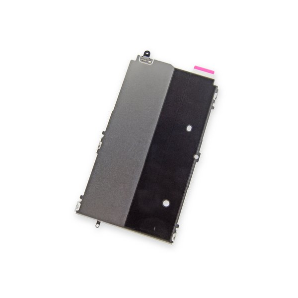 iPhone 5s/SE LCD Shield Plate