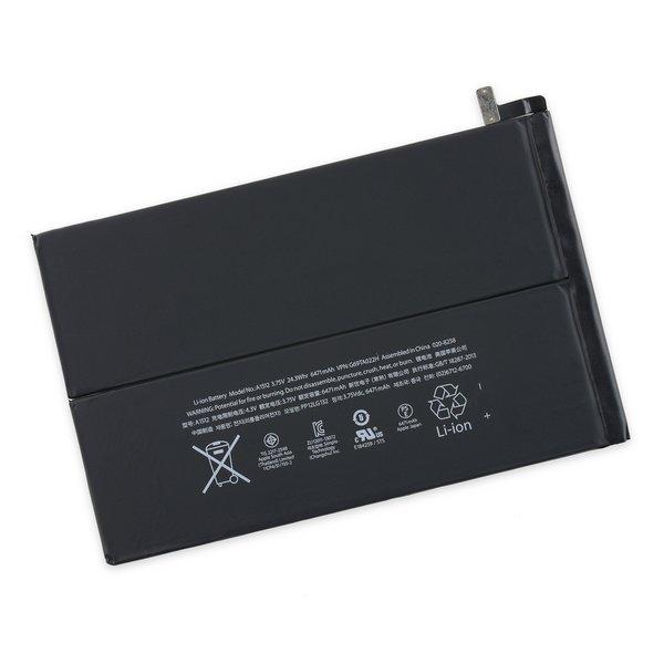 iPad mini 2 & mini 3 Battery