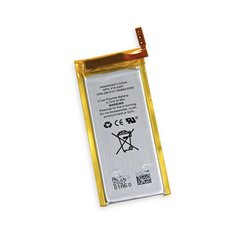 iPod nano 5th Gen Replacement Battery