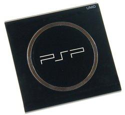 Sony PSP 3000 UMD Door