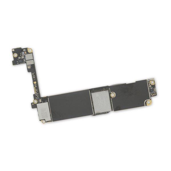 iPhone 7 A1778 (T-Mobile) Logic Board / 32 GB